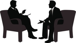 Interview-tips-help-you-uncover
